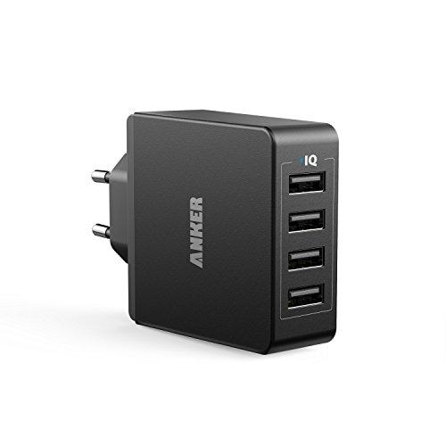 USB-Ladegerät bestellen