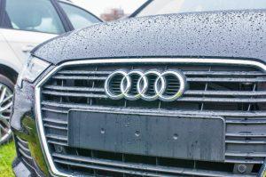 Audi Gebrauchtwagen Leasing