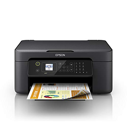 Der beste AirPrint-Drucker
