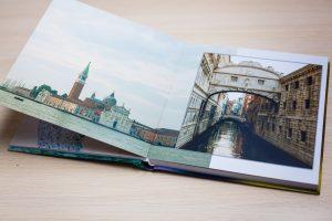 Fotobuch Test