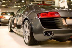 Leasing Angebote Audi