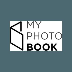 myphotobook