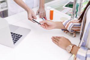 Online Apotheke Testsieger