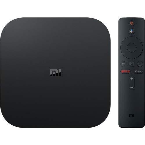 Die beste Streaming-Box
