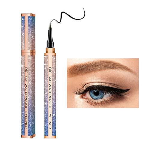 Eyeliner kaufen