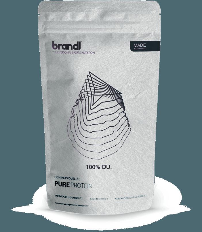 brandl Pure Protein