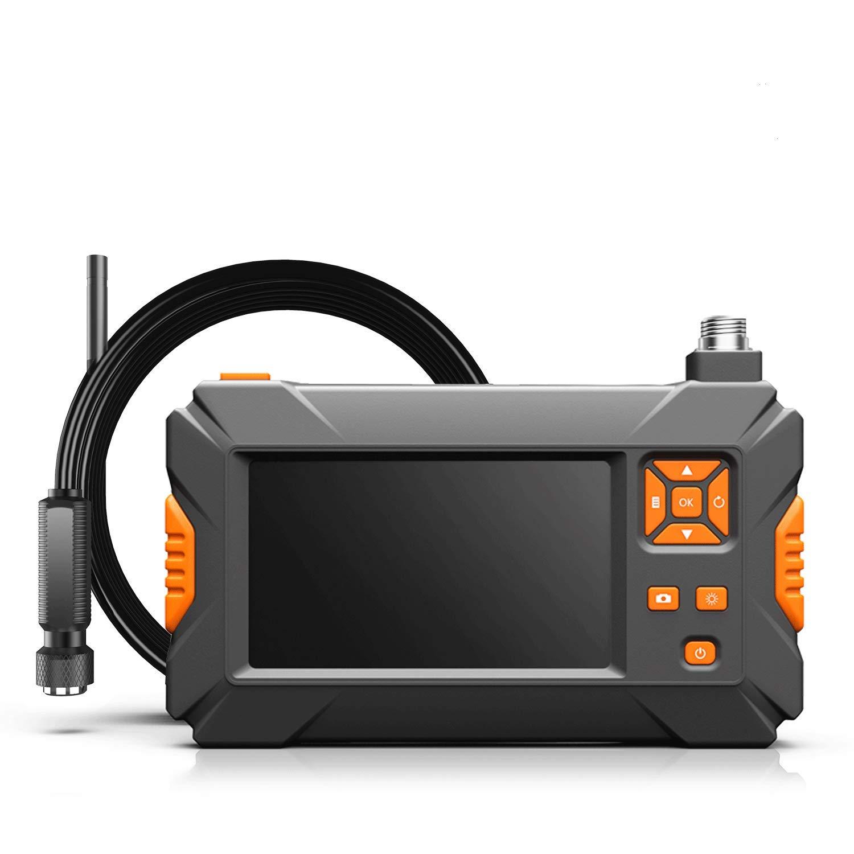 Endoskop-Kameras Test und Vergleich