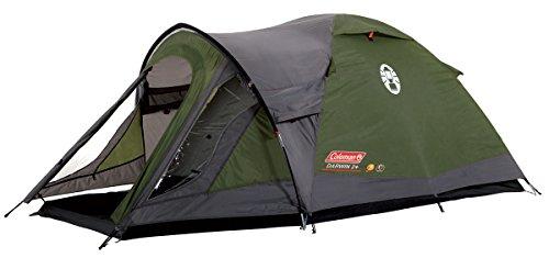 2-Personen-Zelt bestellen