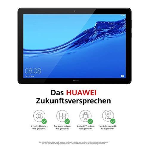 5 unterschiedliche Huawei-Tablets im Vergleich – finden Sie Ihr bestes Tablet des chinesischen Herstellers Huawei – unser Test bzw. Ratgeber [jahr]