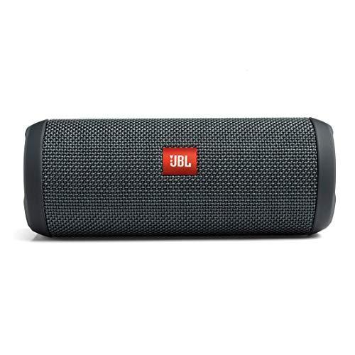 Bluetooth Lautsprecher Test 2021 Die 15 Besten Boxen Im Vergleich