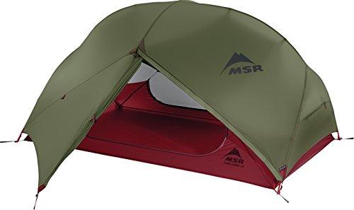 Das beste 2-Personen-Zelt