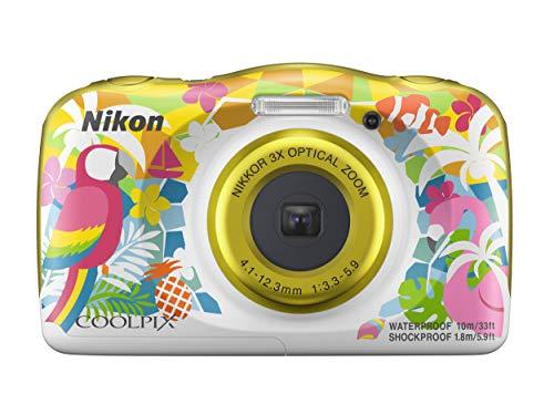 10 verschiedene Kinderkameras im Vergleich – finden Sie Ihre beste Kamera für Ihren Nachwuchs – unser Test bzw. Ratgeber [jahr]