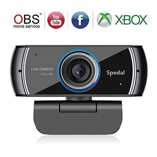 Webcams Vergleich