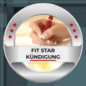 Fit Star Kundigung Jetzt Mitgliedschaft Kundigen