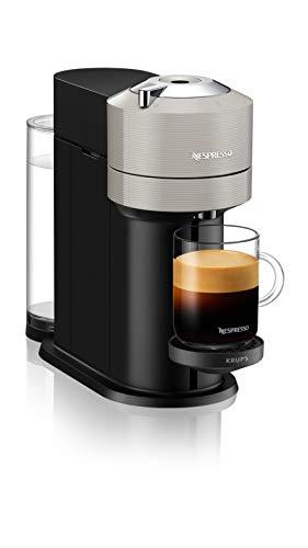 9 unterschiediche Kaffeepadmaschinen im Vergleich – purer Genuss auf Knopfdruck – unser Test bzw. Ratgeber [jahr]