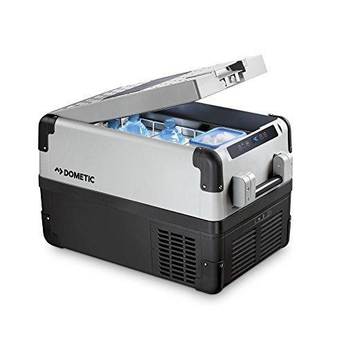 Kompressor-Kühlbox bestellen