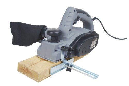 10 verschiedene Elektrohobel im Vergleich – finden Sie Ihren besten Elektrohobel zum Bearbeiten von Holz – unser Test bzw. Ratgeber [jahr]