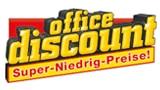office discount DE