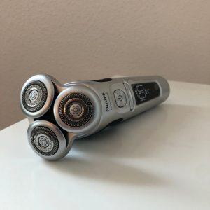 Philips Shaver S9000 Prestige Single