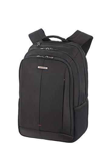 Der beste Laptop-Rucksack