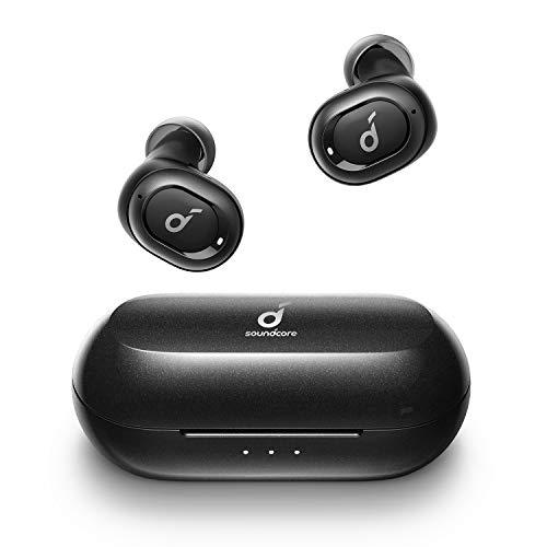 In-Ear-Bluetooth-Kopfhörer bestellen