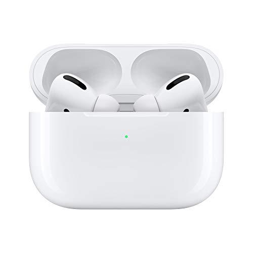 Die besten True-Wireless-In-Ear-Kopfhörer