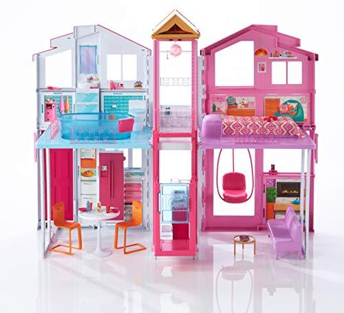 Puppenhaus bestellen