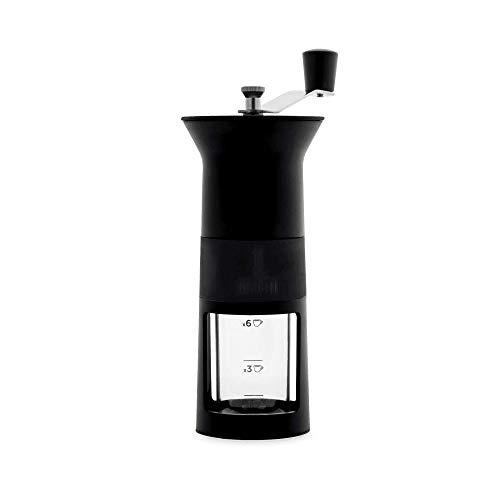 8 unterschiedliche Espressomühlen im Vergleich – finden Sie Ihre beste Espressomühle zur Herstellung von frischem Kaffeepulver – unser Test bzw. Ratgeber [jahr]