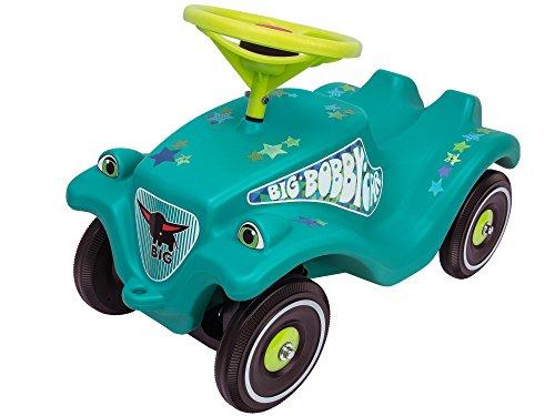 Bobby-Car® Vergleich