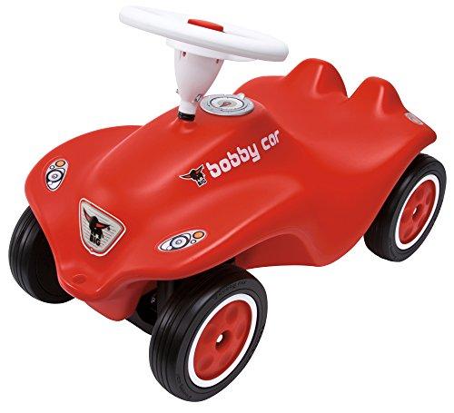 Das beste Bobby-Car®