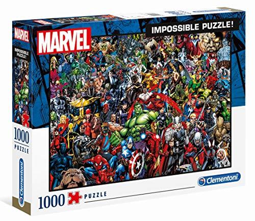Puzzle bestellen