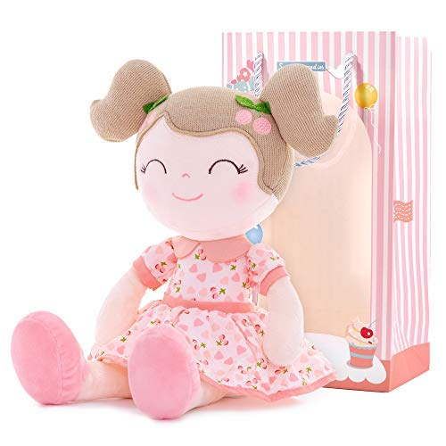 Puppe bestellen