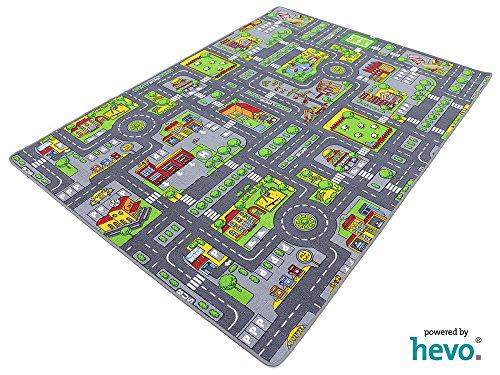 10 unterschiedliche Spielteppiche im Vergleich – finden Sie Ihren besten Spielteppich für ein kreatives Spielen auf dem Boden – unser Test bzw. Ratgeber [jahr]