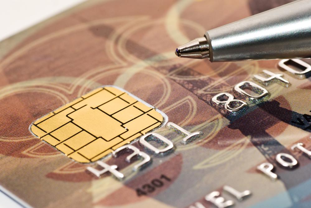 Kreditkarten Vergleich – per Mausklick zur besten Kreditkarte auf STERN.DE