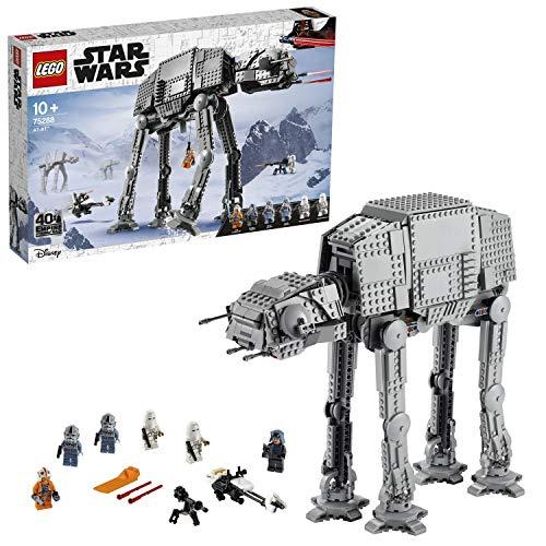 Lego Star Wars bestellen