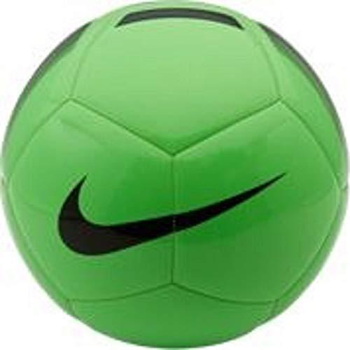 Der beste Fußball