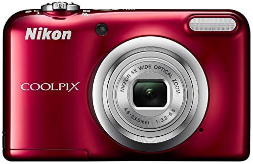 Die beste Digitalkamera