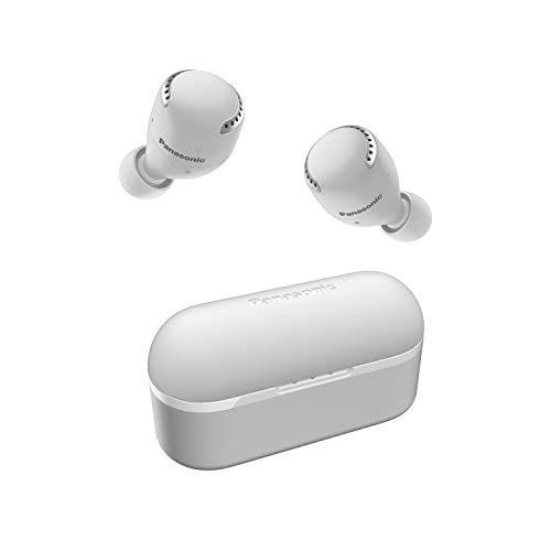 True-Wireless-In-Ear-Kopfhörer bestellen