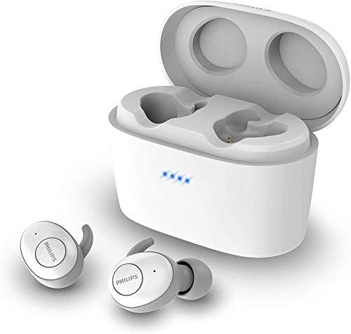 True-Wireless-In-Ear-Kopfhörer Vergleich