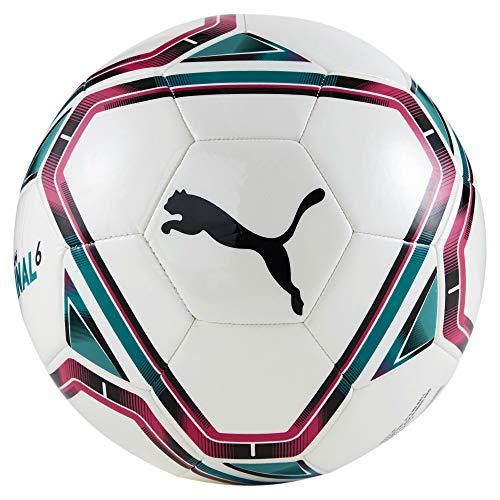 10 unterschiedliche Fußbälle im Vergleich – finden Sie Ihren besten Fußball für ein erfolgreiches Training oder Match – unser Test bzw. Ratgeber [jahr]