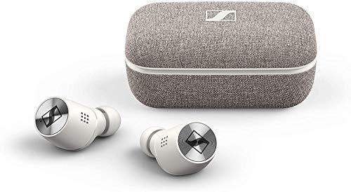In-Ear-Bluetooth-Kopfhörer Vergleich