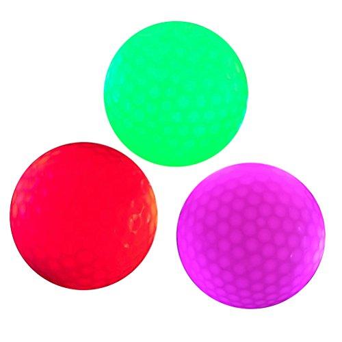 8 unterschiedliche Golfball-Sets im Vergleich – finden Sie Ihren besten Golfball zum erfolgreichen Golfspiel – unser Test bzw. Ratgeber [jahr]