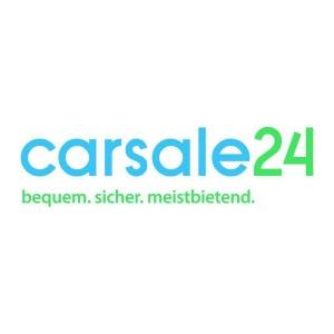 Carsale24
