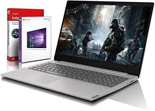 Das beste Gaming-Laptop