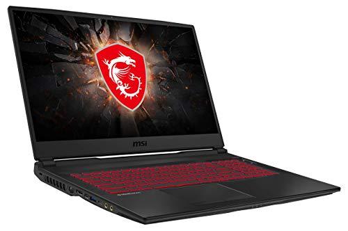 Gaming-Laptops Test