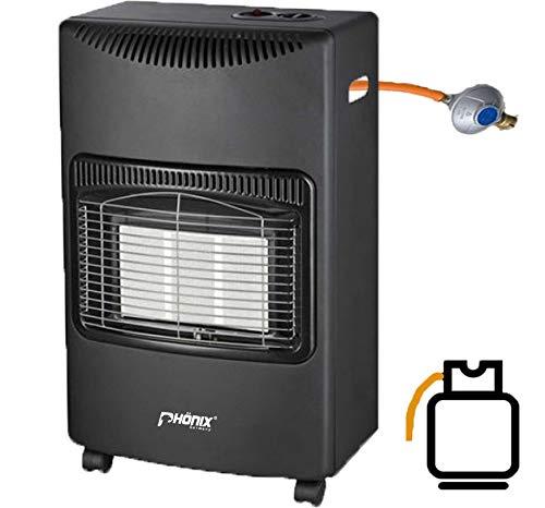 4 unterschiedliche Gasheizungen im Vergleich – finden Sie Ihre beste Gasheizung für eine angenehme Wärme – unser Test bzw. Ratgeber [jahr]
