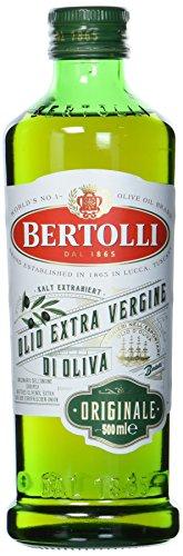 5 unterschiedliche Bertolli-Olivenöle im Vergleich – finden Sie Ihr bestes Olivenöl der Marke Bertolli zum Verfeinern Ihrer Speisen – unser Test bzw. Ratgeber [jahr]