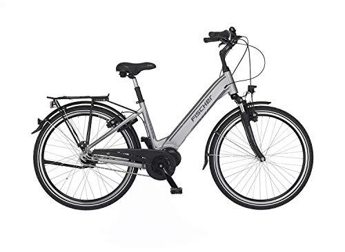 Elektro-Mountainbike bestellen