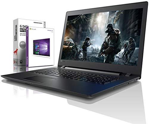 Gaming-Laptop Test