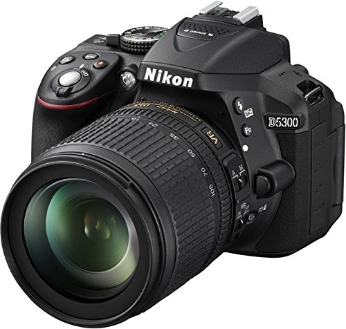 10 verschiedene Spiegelreflexkameras im Vergleich – finden Sie Ihre beste Spiegelreflexkamera für perfekte Fotos und Videos – unser Test bzw. Ratgeber [jahr]